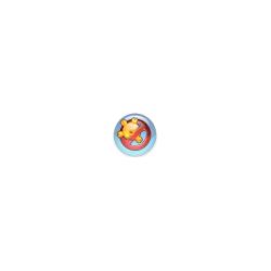 Module IceWarp Antivirus