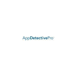Application AppDetectivePro