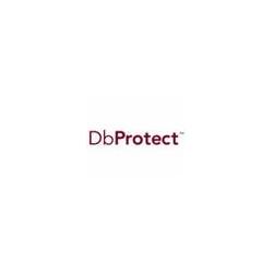 Application DbProtect