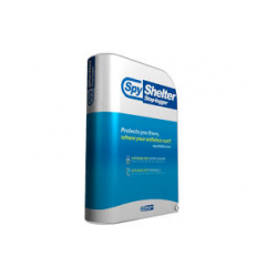 Datpol SpyShelter Premium