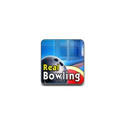 Nevosoft Bowling
