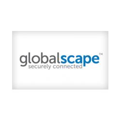 GlobalSCAPE OpenPGP Module