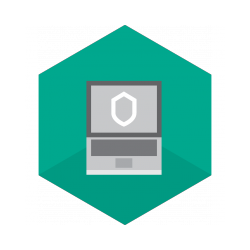 Kaspersky Internet Security for Mac (electronic version)