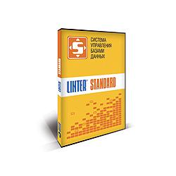 Linter STANDARD