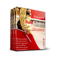 RedCheck