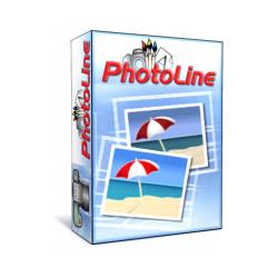 PhotoLine 32