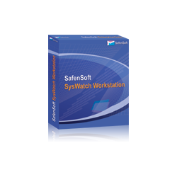 SafenSoft SysWatch Workstation