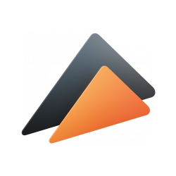 Elmedia Player PRO для Mac