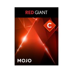Red Giant Magic Bullet Mojo II