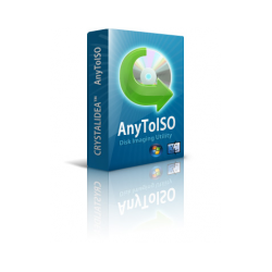 AnyToISO Professional