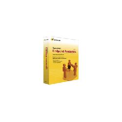 Symantec Endpoint Protection SBM 14