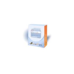 Zoiper Classic Softphone