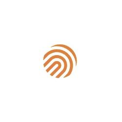 MagPro CryptoPacket