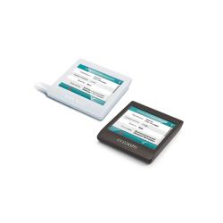 PINPad rutoken