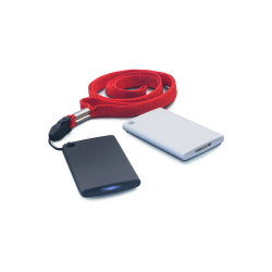 Рутокен EDS Bluetooth