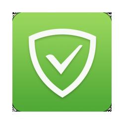 Adguard для Android