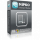 MIPKO Employee Monitor