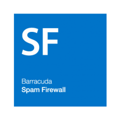 Barracuda Email Security Gateway