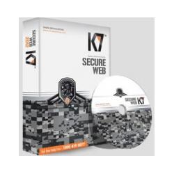 K7 Secure Web