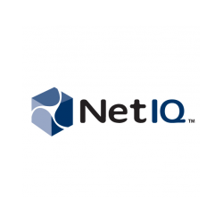 NetIQ AppManager for VoIP
