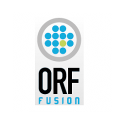 Open Relay Filter (ORF) Fusion