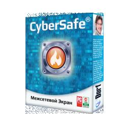 CyberSafe Firewall
