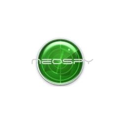NeoSpy