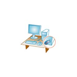 Dekart Logon
