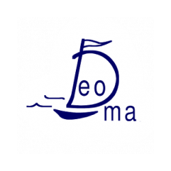 """Deep Geometry"", 9-11 grades (GInMA)"