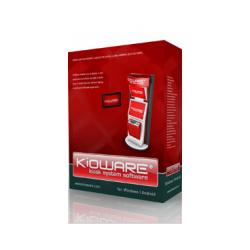 KioWare Basic