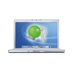Rohos Logon Key для Mac OS X