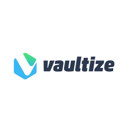Vaultize Digital Rights Management