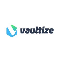 Vaultize Digital Rights Management