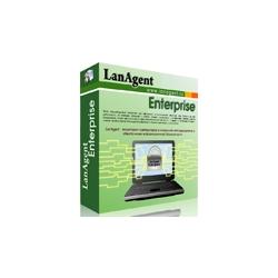 LanAgent Enterprise