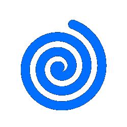 IceMemo — изучение языков по сериалам. Интервальное аудирование