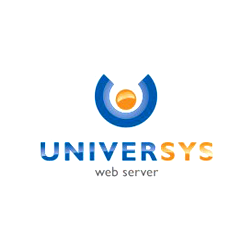 Automated management system of an educational institution (ASU) Universys WS 5