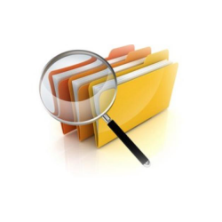 Library of documents on quality management (quality management system)