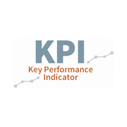 KPI business process indicators