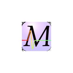 Mathstyle Pro