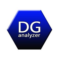 DG Analyzer