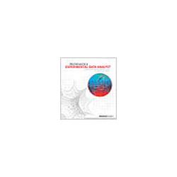 Mathematica Experimental Data Analyst