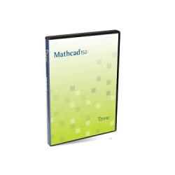 PTC Mathcad 15