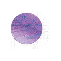 Wolfram Mathematica Time Series