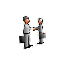 Effecton — Анкета «Атмосфера в подразделении и отношение к организации»