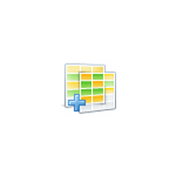 Advanced Consolidation Manager