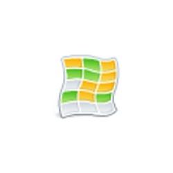 Tables Transformer for Excel