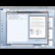ScanPapyrus: Сканирование документов и книг
