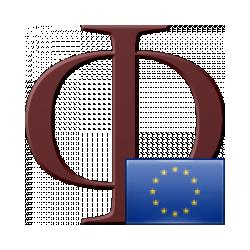 All Forms. Schengen visa