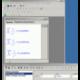 «Калькулятор гарантированной точности» (UMS Calculator)