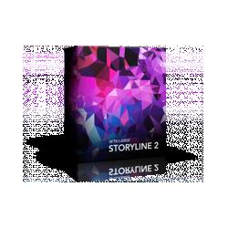Articulate Storyline 2